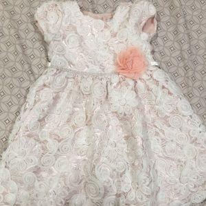 Sweetheart Clothing